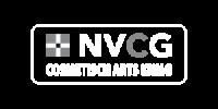 logo-cosmetisch-arts-KNMG-DIAP_A-300x158