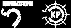 logos-van-ErkeniG-300x199